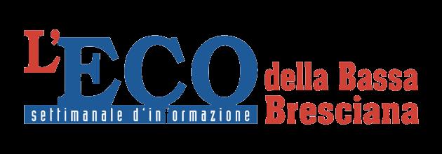 ECO della Bassa Bresciana